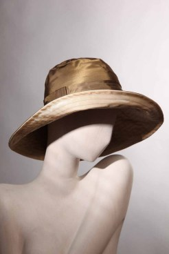 Laurence Bossion Millinery (5)