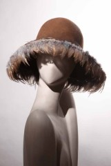 Laurence Bossion Millinery (55)
