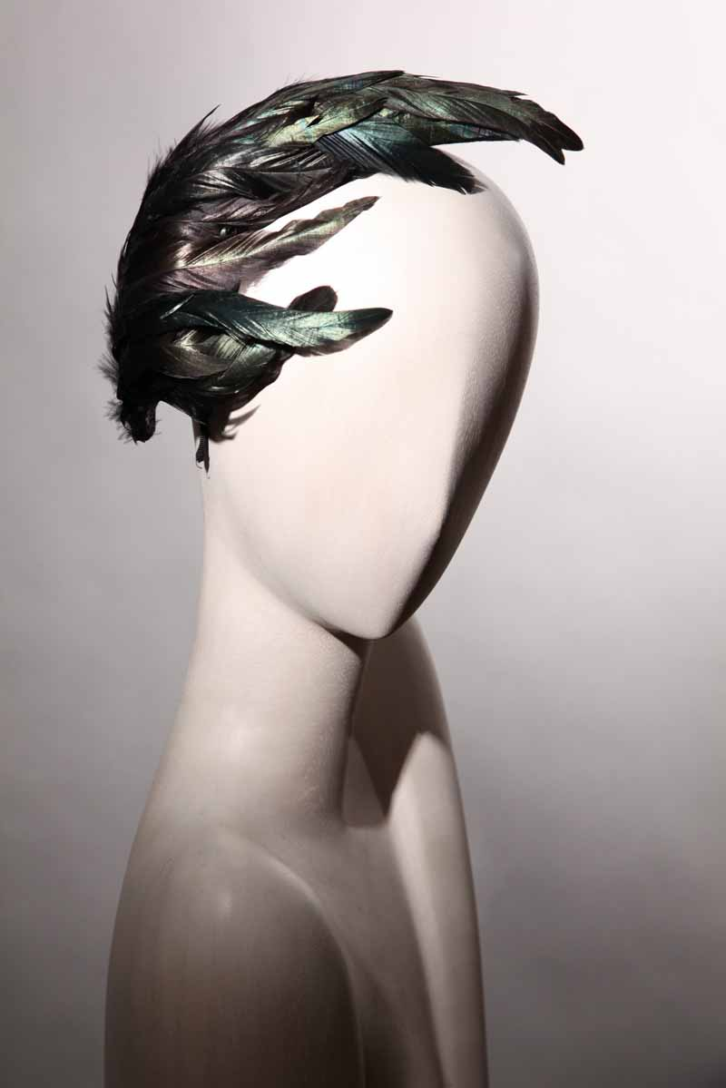 Laurence Bossion Millinery (59)