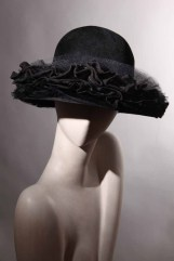 Laurence Bossion Millinery (61)