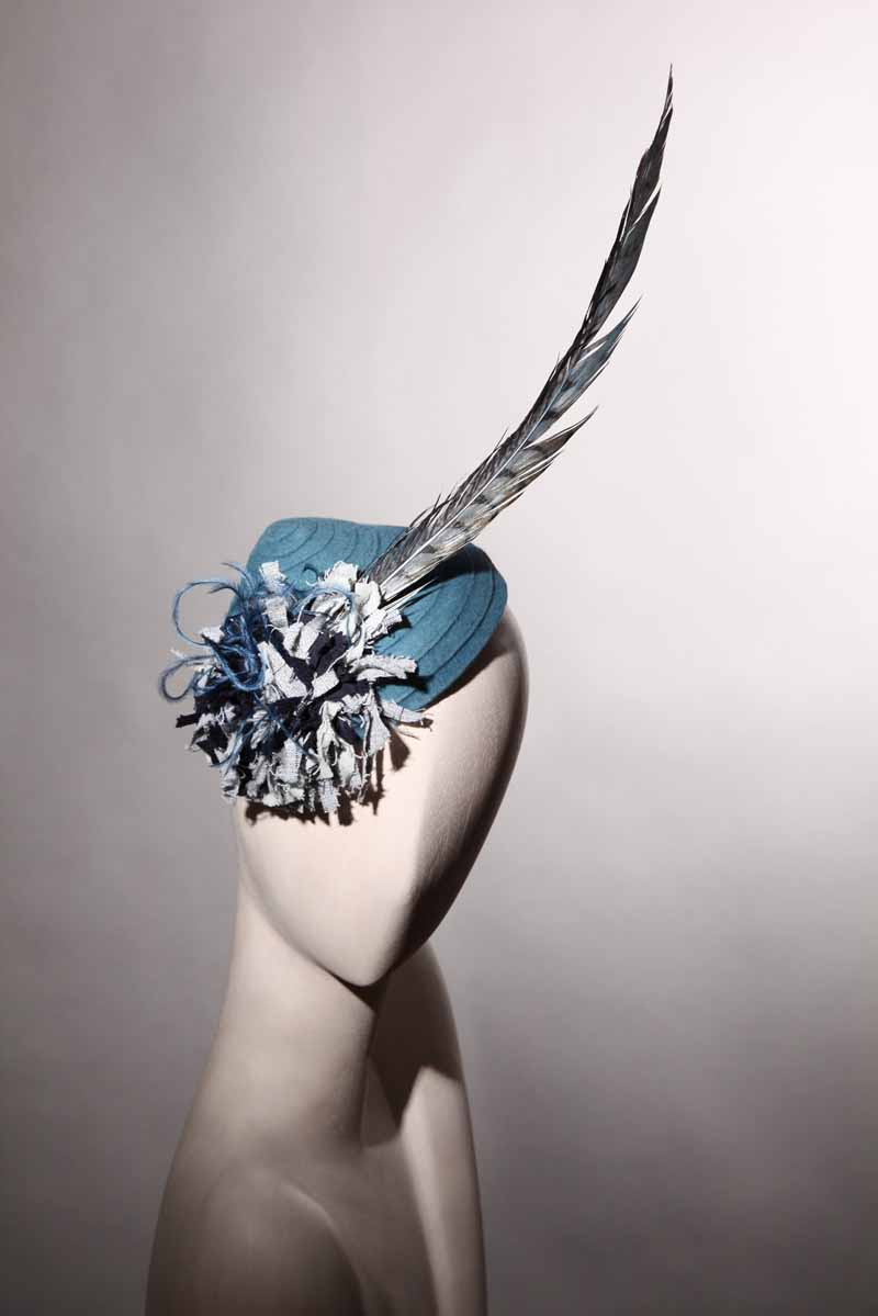 Laurence Bossion Millinery (64)