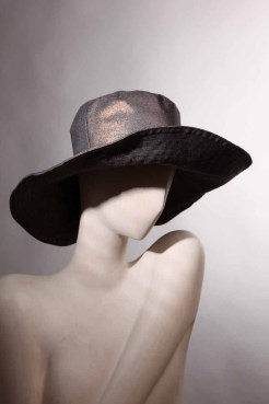 Laurence Bossion Millinery (7)