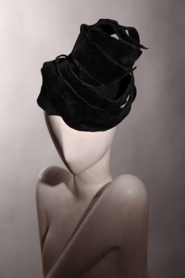Laurence Bossion Millinery (73)