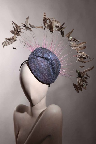 Laurence Bossion Millinery (75)