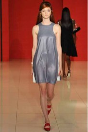 Lisa Perry S15 (14)