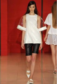 Lisa Perry S15 (4)