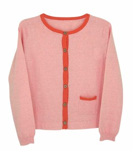 Margherita Kids Spring 15 (30)