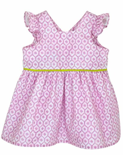Margherita Kids Spring 15 (37)