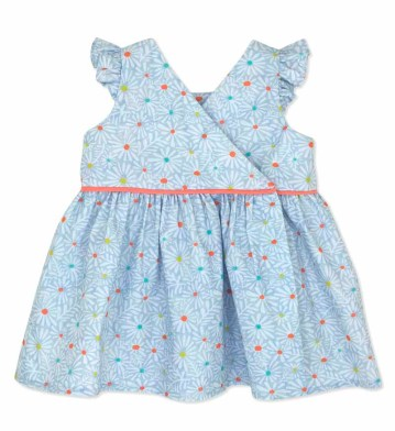 Margherita Kids Spring 15 (38)