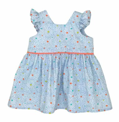 Margherita Kids Spring 15 (39)