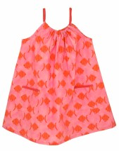 Margherita Kids Spring 15 (40)