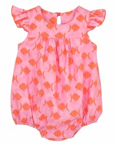 Margherita Kids Spring 15 (45)