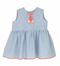 Margherita Kids Spring 15 (48)