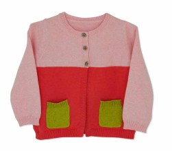 Margherita Kids Spring 15 (55)