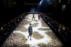 Moncler Gamme Rouge F15 (4)