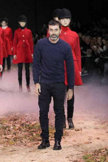 Moncler Gamme Rouge F15 (54)