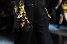 Roberto Cavalli F15 acessories (7)