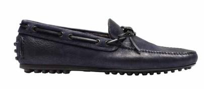 Car Shoe Men F15 (10)
