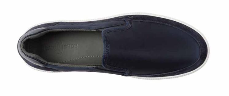 Car Shoe Men F15 (19)