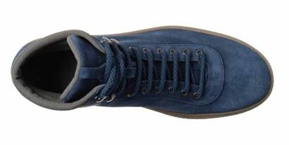 Car Shoe Men F15 (21)