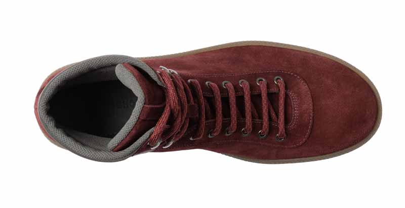 Car Shoe Men F15 (23)