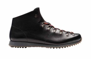 Car Shoe Men F15 (28)
