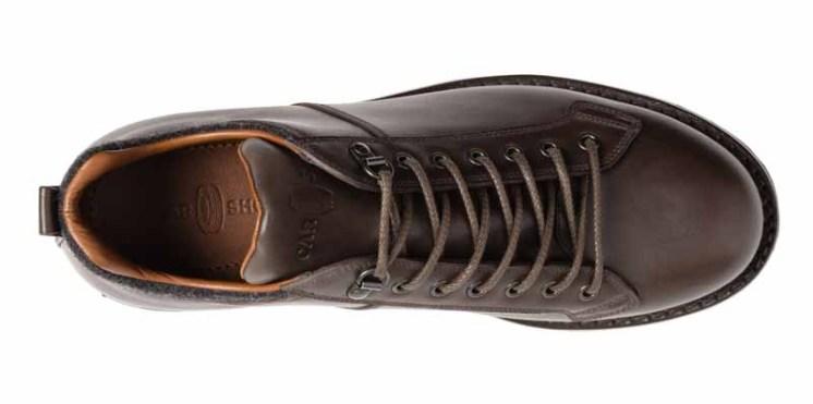 Car Shoe Men F15 (29)
