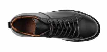 Car Shoe Men F15 (31)