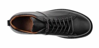 Car Shoe Men F15 (31)