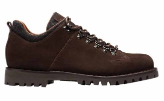 Car Shoe Men F15 (36)