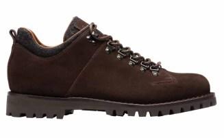 Car Shoe Men F15 (36)