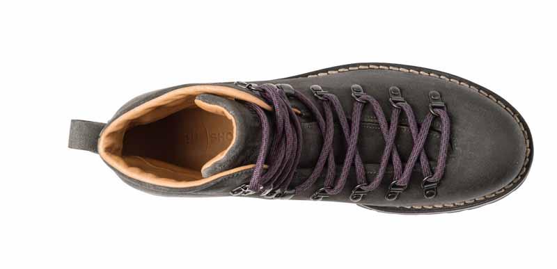 Car Shoe Men F15 (37)