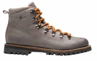 Car Shoe Men F15 (40)