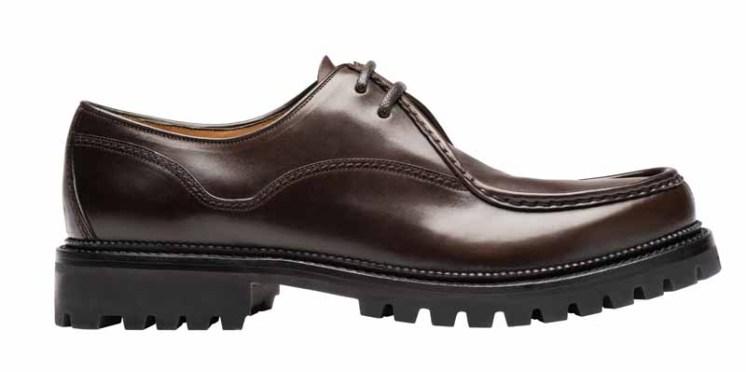 Car Shoe Men F15 (42)