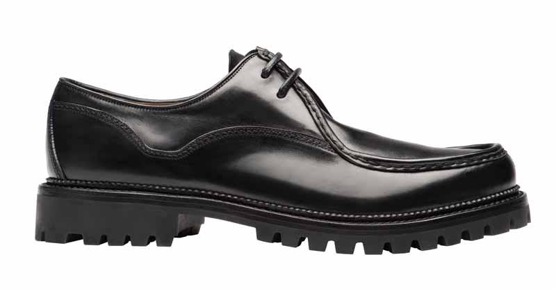 Car Shoe Men F15 (44)