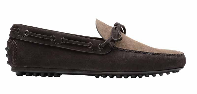 Car Shoe Men F15 (6)