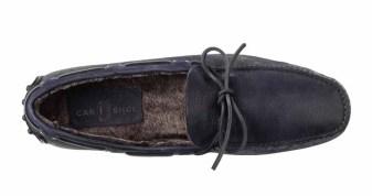 Car Shoe Men F15 (9)