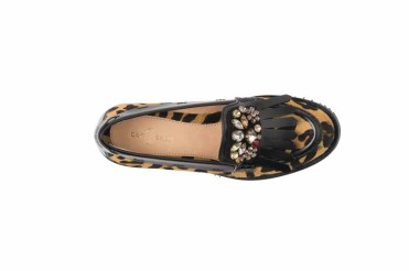 Car Shoe Women F15 (11)
