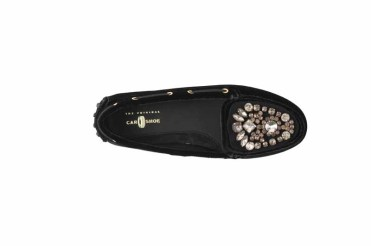 Car Shoe Women F15 (21)