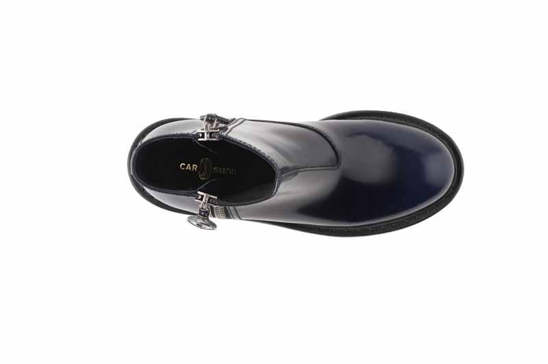 Car Shoe Women F15 (39)
