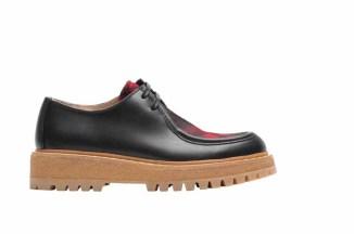 Car Shoe Women F15 (54)