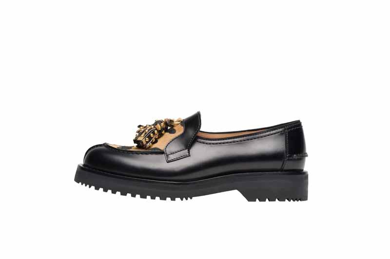 Car Shoe Women F15 (6)