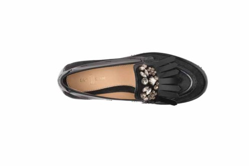 Car Shoe Women F15 (9)