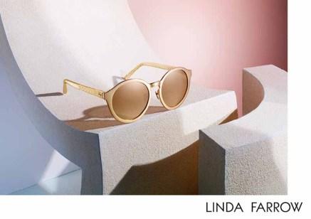 Linda Farrow S15 campaign (10)