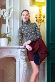 New Couture Paris F15 (18)