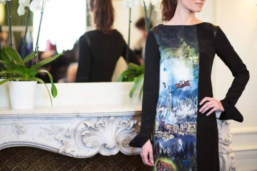 New Couture Paris F15 (21)