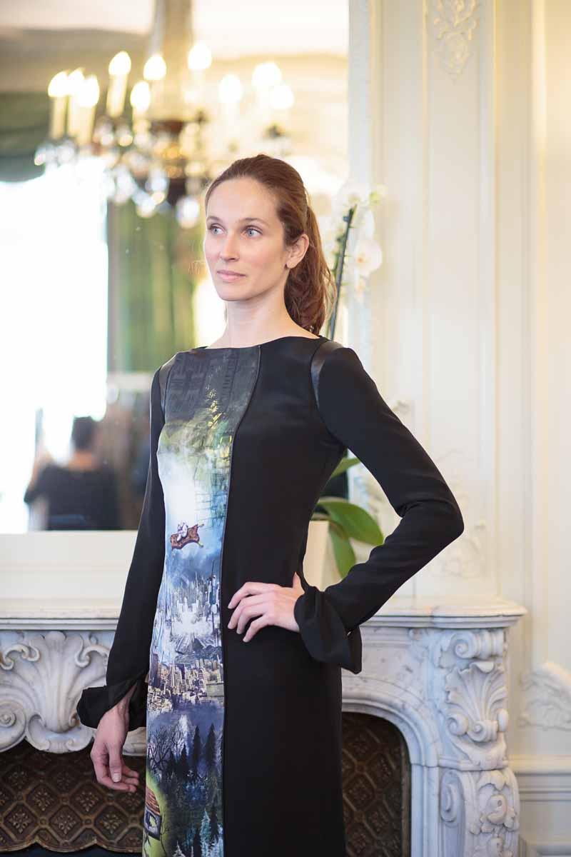 New Couture Paris F15 (23)