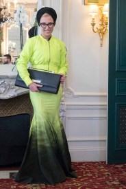 New Couture Paris F15 (25)