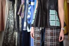 New Couture Paris F15 (28)
