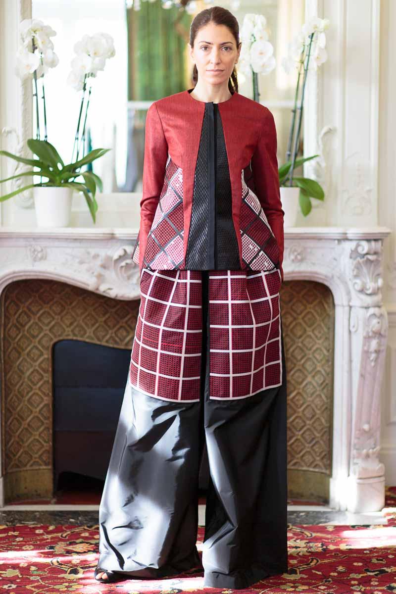 New Couture Paris F15 (30)